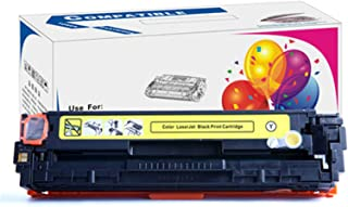 For Canon CRG-416 Toner Cartridge Replacement For Canon MF8030cn MF8040cn MF8050cn MF8010cn MF8080cn Printer With Chip Bla...