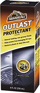 ARMORALL OUTLAST PROTECTANT 236 ml