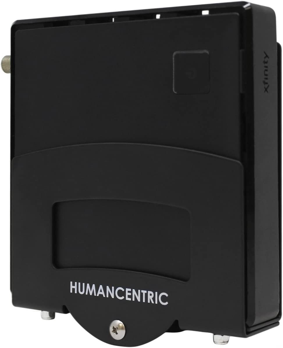 Low price HumanCentric Adjustable Small Device Wall Mount P DVD Many popular brands Narrow