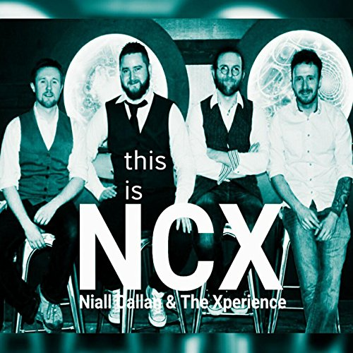 This is NCX