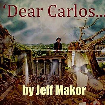 Dear Carlos...'