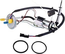 TUPARTS Fuel Pump Module Assembly E7091S Compatible with 1987-1990 Jeep Wagoneer 4.0L