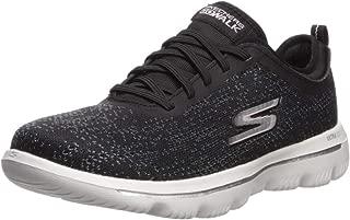 Skechers Womens 15736 Go Walk Evolution Ultra - Mirable Grey