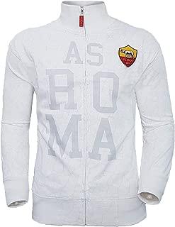 AS Roma Piumino Bambino R13596