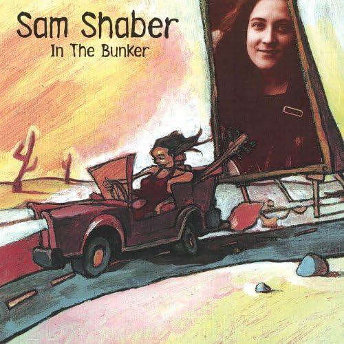 Sam Shaber