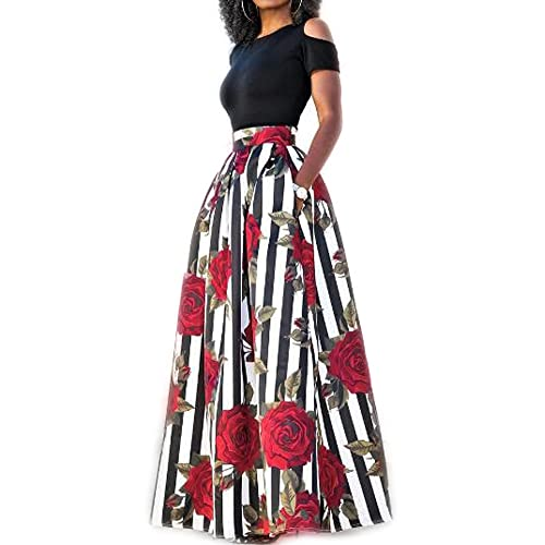 Plus Size 2 Piece Formal Dresses: Amazon.com