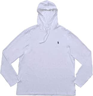 Best ralph lauren hoodie sweatshirt Reviews