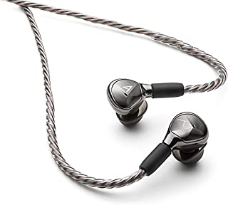 Astell&Kern AK T9iE in-Ear Monitor Earphones