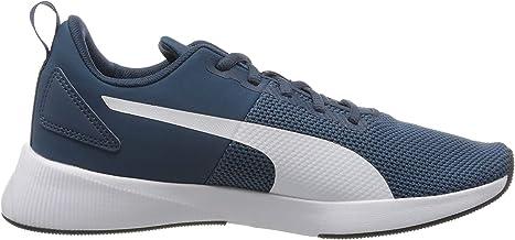 Amazon.it: scarpe puma uomo