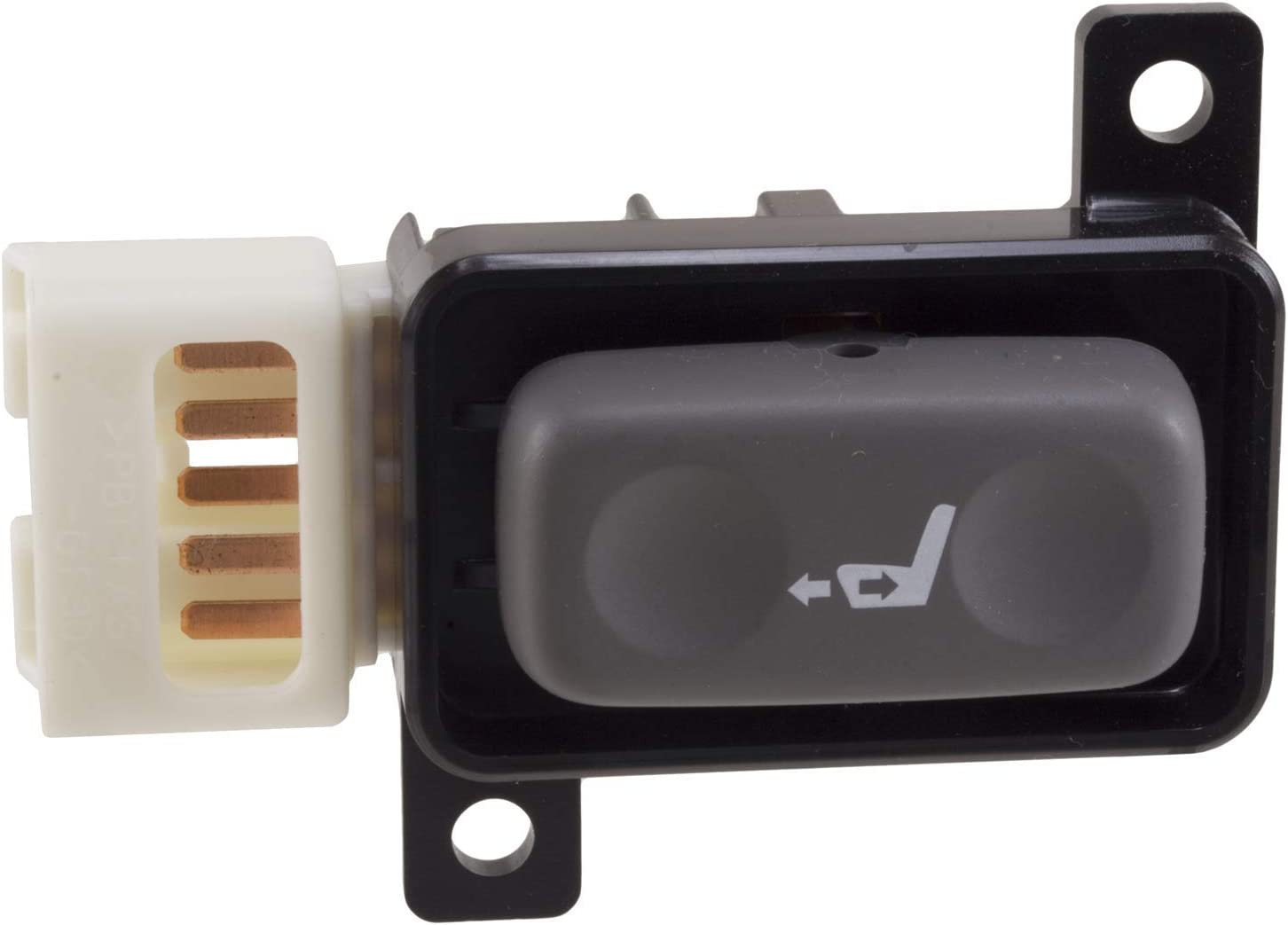 Wells A06380 Special sale item Popular overseas Switch Seat