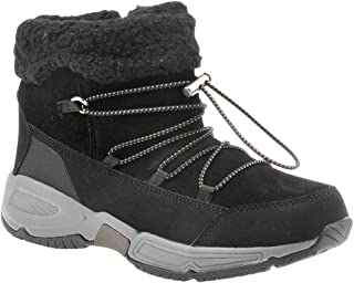 Easy Spirit Voyage Women's Boot