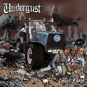 Chaos Farm
