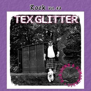 Rock Vol. 49: Handsome & Homophobic