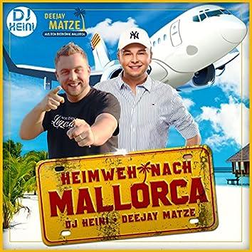 Heimweh nach Mallorca