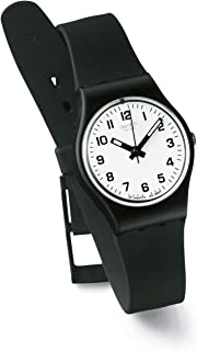 Swatch Something New - LB153