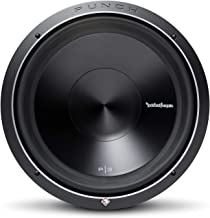 Best p3 subwoofer 15 Reviews