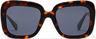 HAWKERS Butterfly Gafas de sol, One Size Womens