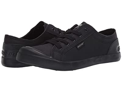 Rocket Dog Jazzin (Black 2) Women