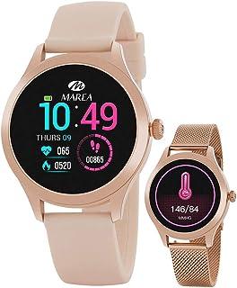 Reloj Mujer Marea Smart Watch B59005/2