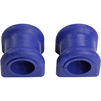 Suspension Stabilizer Bar Bushing Kit Front Moog K7466