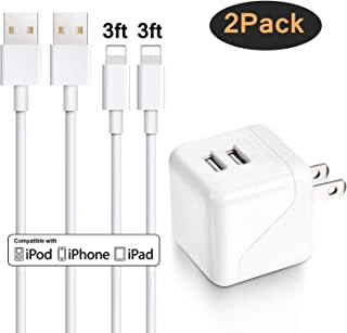 Best is iphone 6 charger port compatible with iphone 6s Reviews