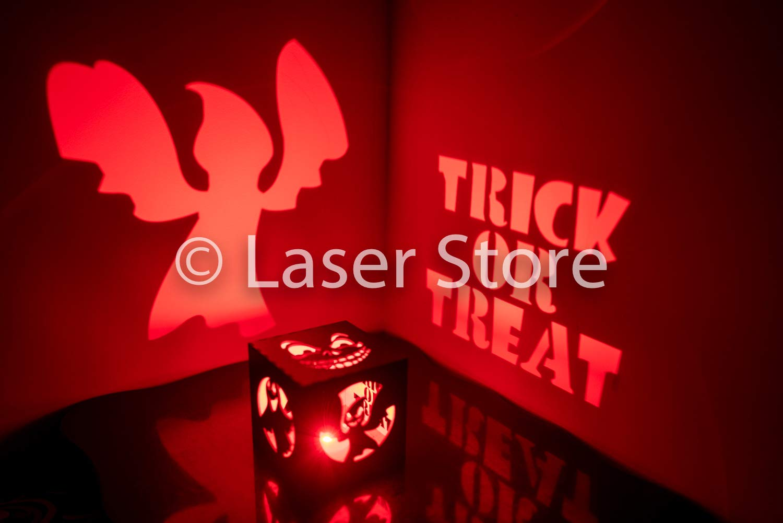 Halloween Gift lantern Annyversary My to You the Large-scale sale Love overseas