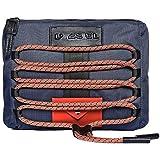 Diesel 'CAGE BAG M-CAGE SMALLCROSS Bandolera Hombre