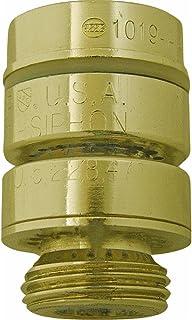 ARROWHEAD CHAMPION 59ABP Vacuum Breaker