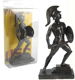 "Collectible 6"" Tommy Trojan University of Southern California USC Trojan Mascot"
