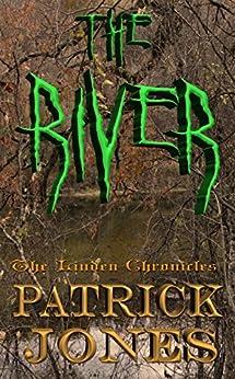 The River by [Patrick Jones]