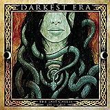 Songtexte von Darkest Era - The Last Caress of Light
