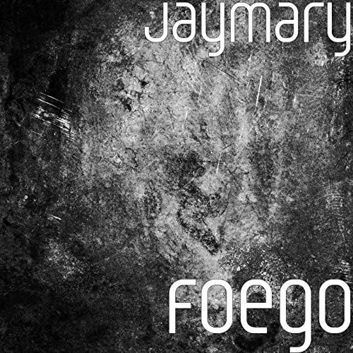 Jaymary