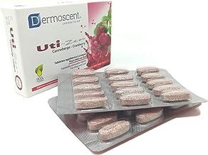 Dermoscent UTI-Zen