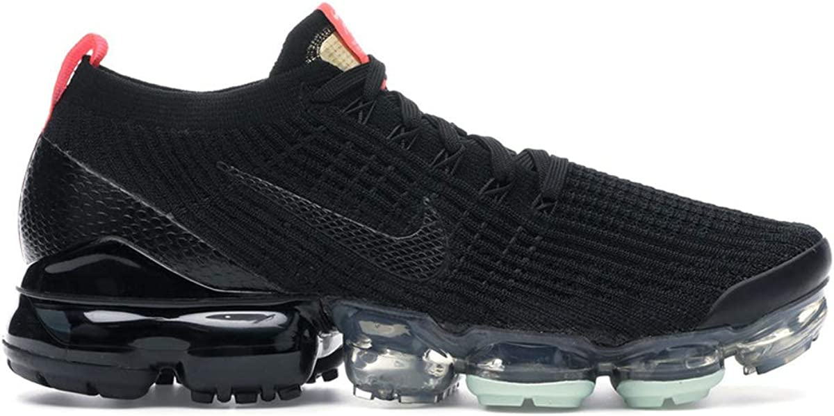 Nike Men's Max 64% OFF Track Shoes Luxury goods Field