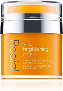 Rodial Vitamin C Brightening Mask 1.07 Oz