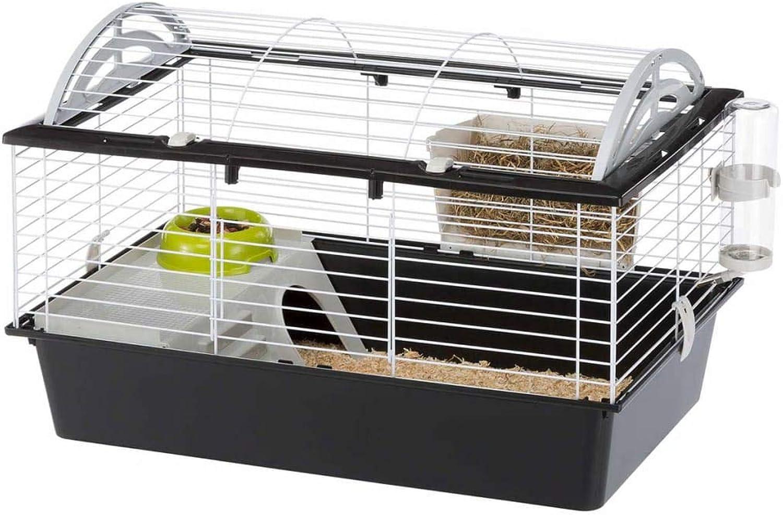 Ferplast Casita 80 Guinea Pig Cage