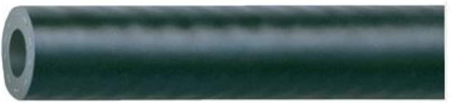 Dayco Baltimore Mall 80057 1 4 Fuel Ultra-Cheap Deals Line 25 Ft Roll