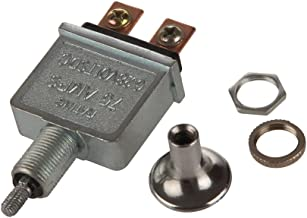Best toggle switch 50 amp Reviews