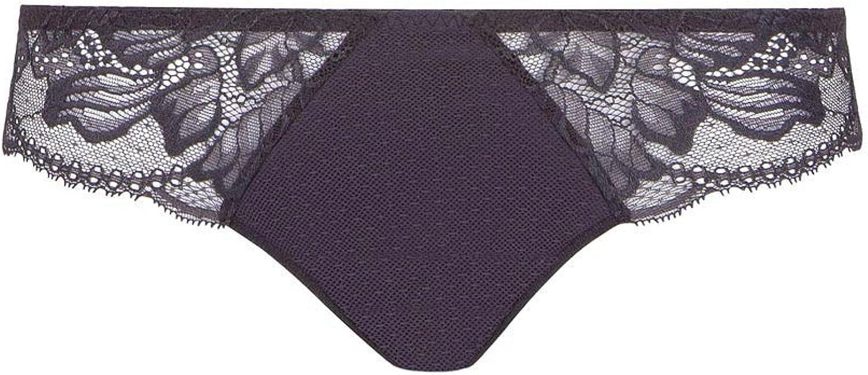 Simone Regular store Perele Women's Promesse Bikini Sale SALE% OFF