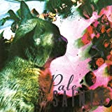 Pale Saints: The Comforts of Madness 30th Anniversary Clear Vin [Vinyl LP] (Vinyl (Limited Edition))