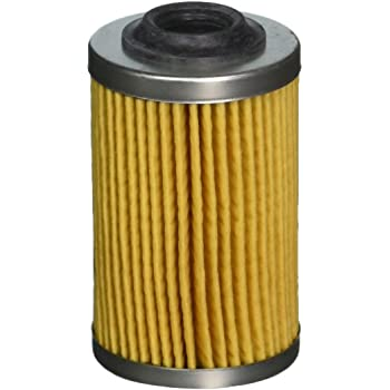 ACDelco PF2130 Professional Engine Oil Filter