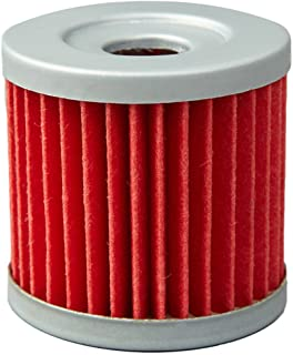 Outlaw Racing Performance Oil Filter for KN204