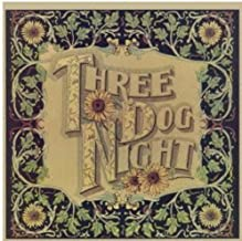 Best three dog night seven separate fools songs Reviews