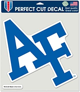 4.5 x 5.75 WinCraft NCAA University of Iowa WCR36637014 Perfect Cut Color Decal