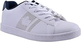 Admiral Men Noven Black Sneakers