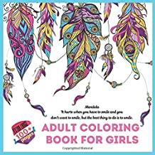 Best where can i buy swear word coloring books Reviews