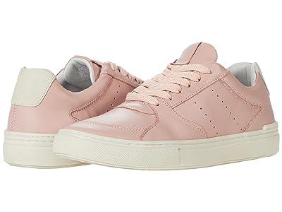 Massimo Matteo Pastel Sneaker