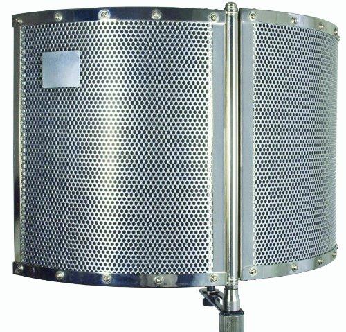 CAD Audio Acousti-shield AS22 22 inch