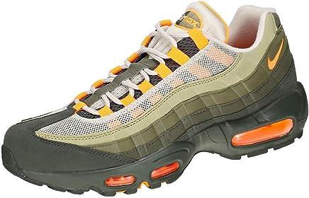 Scarpe da corsa Nike Air Max 95 OG Premium per scarpe da ginnastica uomo 95s Scarpe da ginnastica sportive uomo Essential design da corsa Scarpe