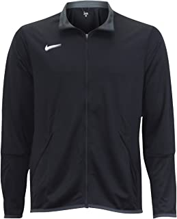 Best nike jacket dri fit Reviews